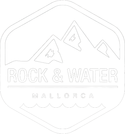 Rock and Water Mallorca